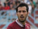 Inter-Trapani: appuntamento con la storia!