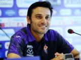 Fiorentina: sorprese nella lista Uefa per l'Europa League