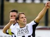 Chievo Verona: ecco l'attaccante giusto per il salto di qualità!