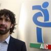CLAMOROSO: sciopero in Lega Pro, niente campionato!