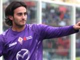 3^ giornata, Fiorentina-Cagliari 1-1: le pagelle!
