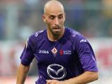 4^ giornata, Atalanta-Fiorentina 0-2: le pagelle!