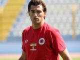 Lega Pro: Lecce ingordo, altro arrivo dalla Serie A?