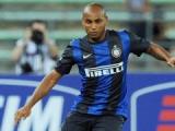 Inter-Fiorentina 2-1: le pagelle della gara