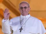 Argentina, Papa Francisco FC: due espulsi all'esordio
