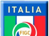 FIGC: Revocata l'affiliazione a cinque società!