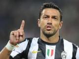La Juve batte 2-1 il Chievo con il giallo: le pagelle!