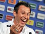 """Cassano: """"Bari? La vedo dura"""""""