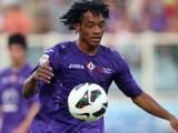 Fiorentina-Juventus 4-2,le pagelle