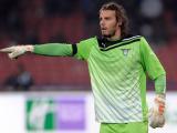 Lazio-Fiorentina 0-0,le pagelle