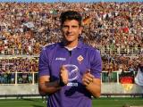 Fiorentina,vicino il rientro di Gomez!