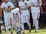 Lega Pro: Salernitana-Nocerina, deferiti 17 tesserati