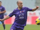 Fiorentina-Sampdoria 2-1, le pagelle