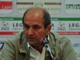 Lega Pro: Ascoli sempre più nel caos
