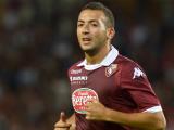 Torino-Cagliari 2-1: le pagelle