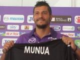 Europa League: Pacos Ferreira-Fiorentina 0-0, le pagelle