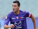 Udinese-Fiorentina 1-0, le pagelle