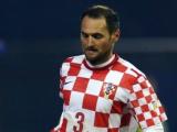 FIFA: la dura punizione inflitta a Josip Simunic