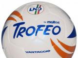Serie D: la graduatoria per i ripescaggi in Lega Pro