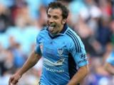 Australia: proibita la fascia di capitano a Del Piero
