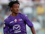 Roma-Fiorentina 2-1, le pagelle