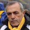 Serie B: ribaltone a Reggio Calabria, via Castori