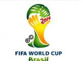 Venerdi i sorteggi Mondiali, ci sono polemiche