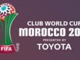 Subito spettacolo al Mondiale per Club 2013!