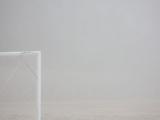 Lega Pro: in forte dubbio l'anticipo Perugia – Salernitana