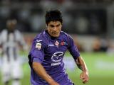 Europa League: Fiorentina-Dnipro 2-1, le pagelle dei viola