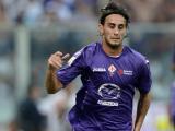 Coppa Italia: Fiorentina-Siena 2-1, le pagelle