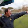 PRIMAVERA: Juve Stabia e Roma danno spettacolo a Massa Lubrense