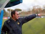 """PRIMAVERA – Mario Turi: """"Domani il 'Menti' deve essere una bolgia"""""""
