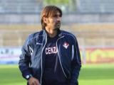 Serie D: Piacenza senza pace. Si cambia di nuovo