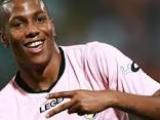 Serie B:Palermo-Spezia 1-1, le pagelle