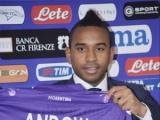 Cagliari-Fiorentina 1-0, le pagelle