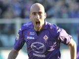 Fiorentina-Atalanta 2-0, le pagelle