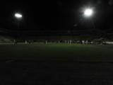 Serie B: finalmente Carpi-Padova!