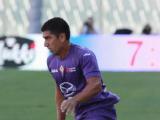 Udinese-Fiorentina 2-1, le pagelle