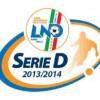 Serie D: le designazioni del 28esimo turno. Big match in anticipo