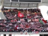 Bari: Paparesta si è aggiudicato l'asta fallimentare