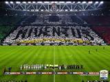 Addii eccellenti e tanti volti nuovi nella Juventus, per una vecchia fame di successi da mantenere