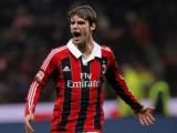 Milan-Atletico Madrid 0-1: per i rossoneri 2 pali, le pagelle