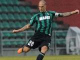 VIDEO: gol di Radu o autogol di Cannavaro?