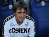 Siena-Cesena 1-0 pagelle: La squadra di Beretta vede i Play-Off