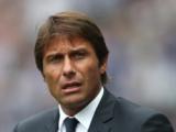 Fiorentina-Juventus 0-1,le pagelle