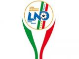 Coppa Italia Dilettanti: si gioca l'andata dei quarti di finale