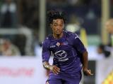 Fiorentina-Chievo 3-1, le pagelle