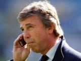 Genoa: ecco i motivi della mancata licenza UEFA
