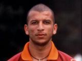 Fabio Junior, il gemello di Ronaldo